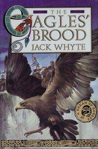Eagles' Brood, the