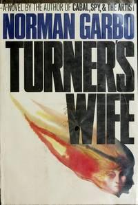 Turner's Wife