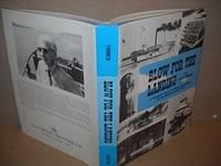 ISBN:9780870042218