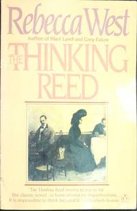 image of The Thinking Reed