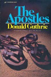 image of Apostles, The