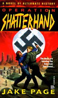 Operation Shatterhand