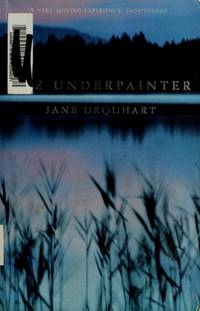 image of The Underpainter