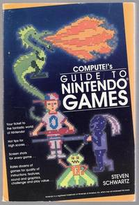 Compute!'s Guide to Nintendo Games