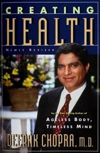 CREATING HEALTH PA 91