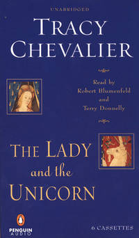 image of The Lady and the Unicorn