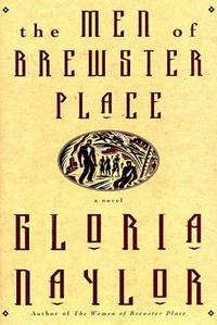 The Men of Brewster Place: A Novel