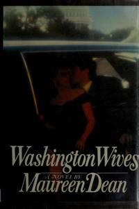 Washington Wives