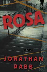 Rosa: A Novel