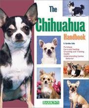 The Chihuahua Handbook