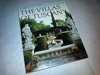 The villas of Tuscany