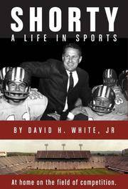 Shorty: A Life in Sports