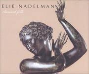 Elie Nadelman: Classic Folk