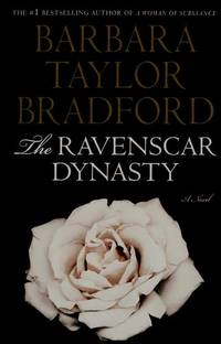 image of The Ravenscar Dynasty (House of Deravenel, Book 1)