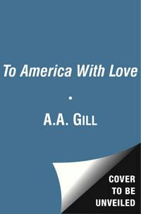 TO AMERICA WITH LOVE