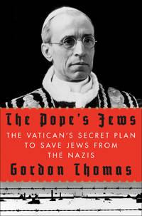The Pope's Jews