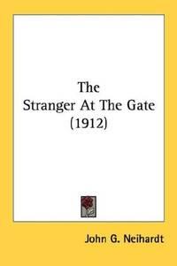 The Stranger At the Gate
