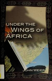 Under the Wings of Africa