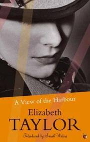 A View of the Harbour (Virago Modern Classics)