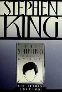 image of The Shining: Collectors' Edition (Collectors' Editions)