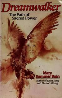 DREAMWALKER - ThePath of Sacred Power