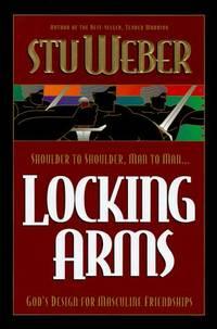 Locking Arms