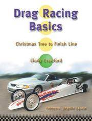 Drag Racing Basics  Christmas Tree to Finish Line