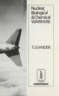 N B C Nuclear, Biological & Chemical Warfare
