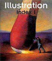 Illustration Index I (Indexes) (No. 1)