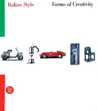 Italian Style: Forms of Creativity