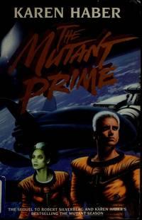 The Mutant Prime