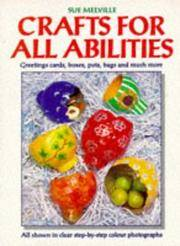 Crafts for All Abilities