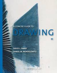 Guide to Drawing, Concise Edition