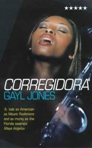 image of Corregidora (Five Star Fiction)