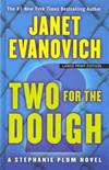 image of Two For The Dough (A Stephanie Plum Novel)