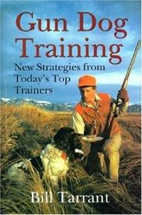 Gun Dog Training