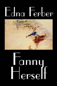 image of Fanny Herself