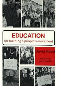 Education For Building a People's Movement