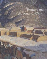 image of Painters and the American West: The Anschutz Collection