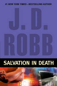 Salvation in Death (In Death)