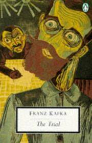 20th Century Trial (Penguin Twentieth Century Classics)