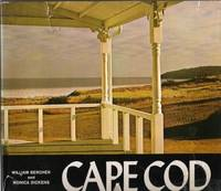 Cape Cod: 2 (A Studio book)