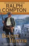 image of Bounty Hunter (Ralph Compton Western Series)