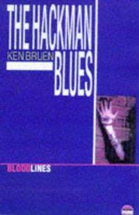 Hackman Blues