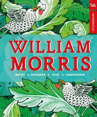 VA Introduces William Morris