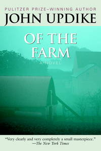 Of the Farm