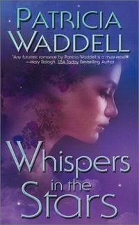 Whispers in the Stars