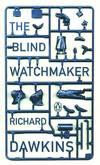 image of Blind Watchmaker (Penguin Press Science)