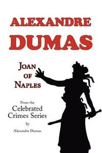image of Joan of Naples (From Celebrated Crimes)