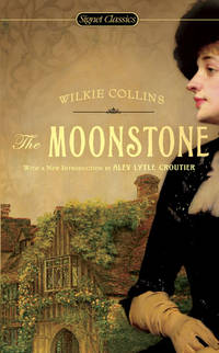 image of The Moonstone (Signet Classics)